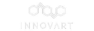 Logo Innovart